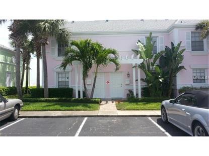 5124 COQUINA KEY DRIVE SE St Petersburg, FL MLS# U7703750