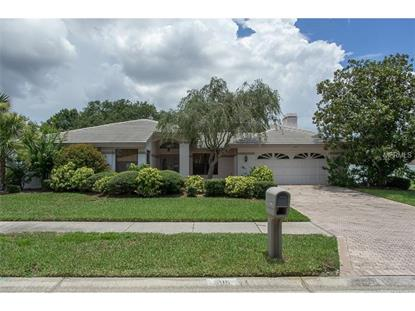 1815 WEATHERSTONE DRIVE Safety Harbor, FL MLS# U7703759