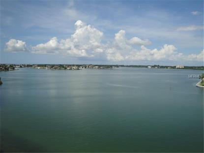 7979 SAILBOAT KEY BOULEVARD S South Pasadena, FL MLS# U7704338