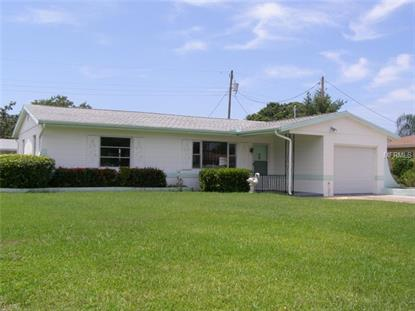 6072 51ST AVENUE N Kenneth City, FL MLS# U7704777