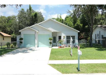 1594 COASTAL PLACE Dunedin, FL MLS# U7705064