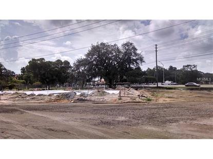 ROOSEVELT  BLVD Largo, FL MLS# U7705080
