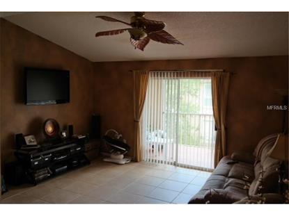 9481 HIGHLAND OAK DRIVE Tampa, FL MLS# U7705143