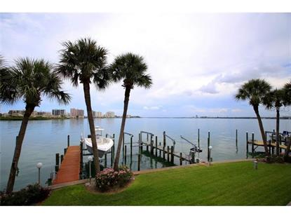 168 MARINA DEL REY COURT Clearwater, FL MLS# U7705184