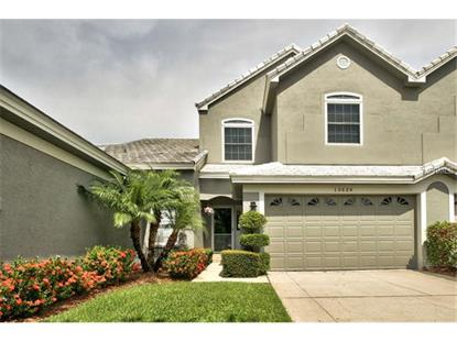 13626 EAGLES WALK DRIVE Clearwater, FL MLS# U7705347