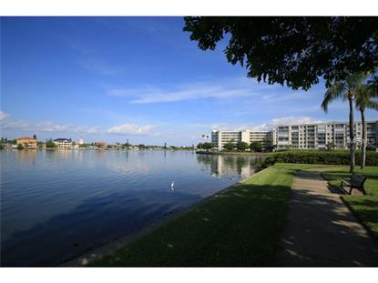 7892 SAILBOAT KEY BOULEVARD S South Pasadena, FL MLS# U7705419