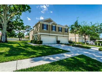 2521 NEWBERN DRIVE Clearwater, FL MLS# U7705488