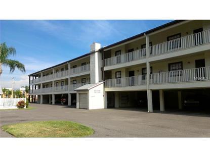 340 CAUSEWAY BOULEVARD Dunedin, FL MLS# U7705611