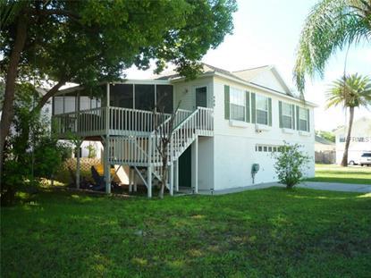 400 BROADUS STREET Crystal Beach, FL MLS# U7706121
