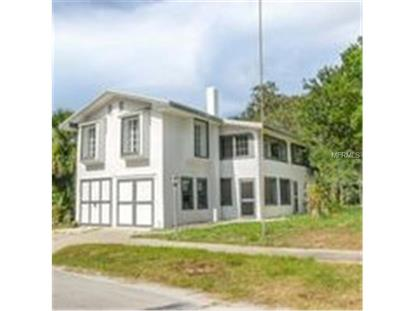Address not provided Crystal Beach, FL MLS# U7706420
