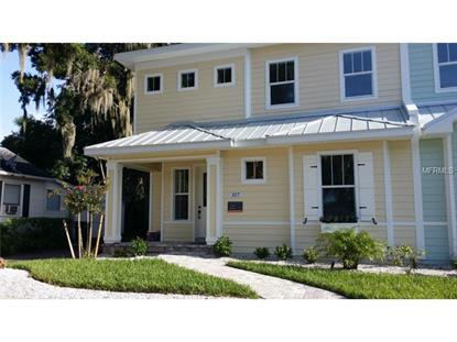 327 S 2ND ST Safety Harbor, FL MLS# U7706460