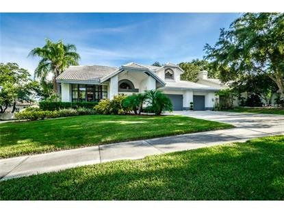 110 WOODCREEK DRIVE S Safety Harbor, FL MLS# U7706530