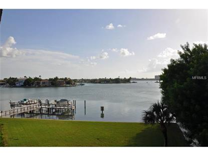 8701 BLIND PASS ROAD St Pete Beach, FL MLS# U7706723