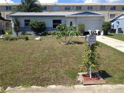6429 44TH  AVE N Kenneth City, FL MLS# U7706853