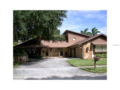 7281 123RD  ST Seminole, FL MLS# U7706964