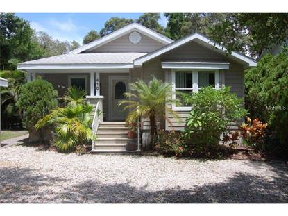 410 GEORGIA  AVE Crystal Beach, FL MLS# U7707067
