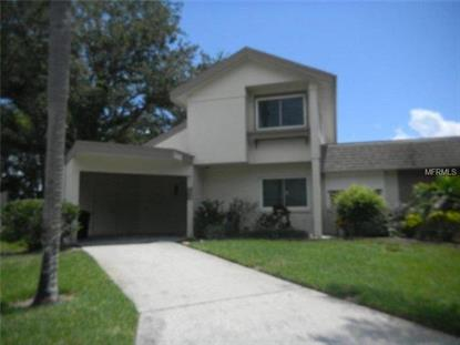 2716 SANDHOLLOW COURT Clearwater, FL MLS# U7707261