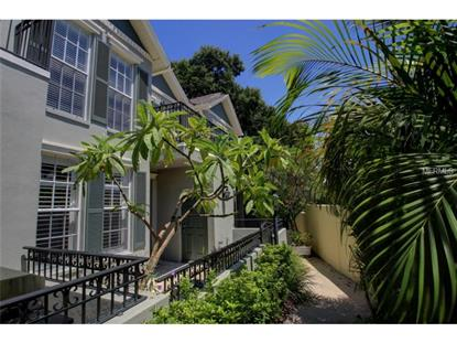 664 DELMAR TERRACE S St Petersburg, FL MLS# U7707497