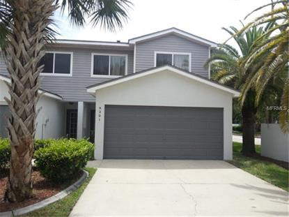 9201 JAKES PATH Largo, FL MLS# U7707669