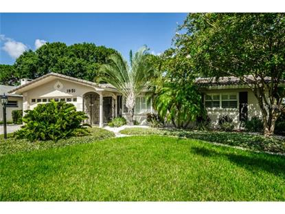 1951 CANADIANA COURT Dunedin, FL MLS# U7707833