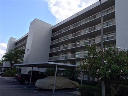 1332 PASADENA AVENUE S South Pasadena, FL MLS# U7708012