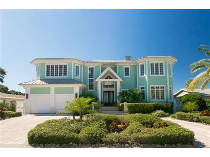5106 W HOMER  AVE Tampa, FL MLS# U7708337