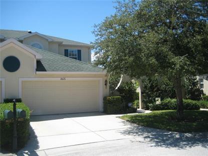 1621 RACHEL COURT Clearwater, FL MLS# U7708355