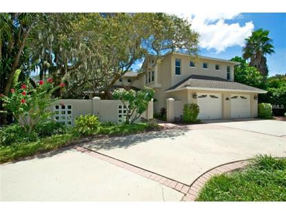 2269 KENT DRIVE Largo, FL MLS# U7708548