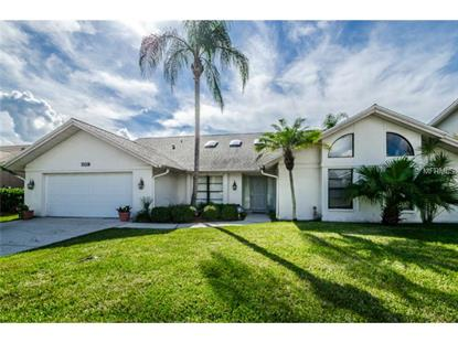 1119 HUNTINGTON LANE Safety Harbor, FL MLS# U7708785