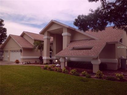 Address not provided Largo, FL MLS# U7708885