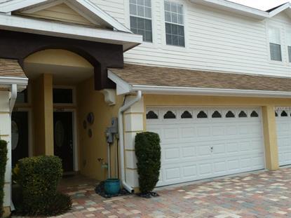 2983 ESTANCIA PLACE Clearwater, FL MLS# U7709188