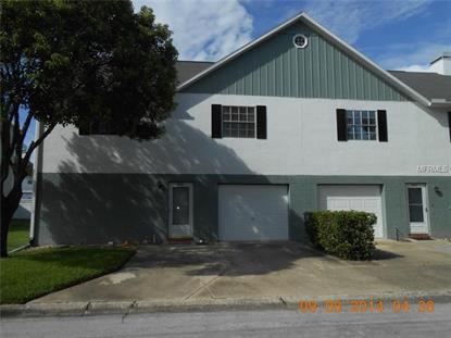 6635 HICKORYWOOD LANE New Port Richey, FL MLS# U7709635