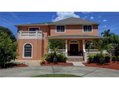 Address not provided Seminole, FL MLS# U7709783