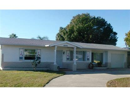 4946 58TH STREET N Kenneth City, FL MLS# U7709930