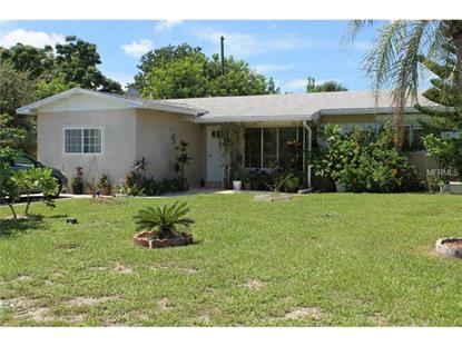 5348 59TH  ST N Kenneth City, FL MLS# U7709973