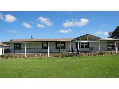 16407 RUSTLING WIND  RD Brooksville, FL MLS# U7710104
