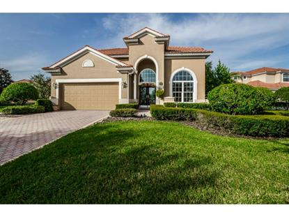 7294 MAIDENCANE  CT Largo, FL MLS# U7710426