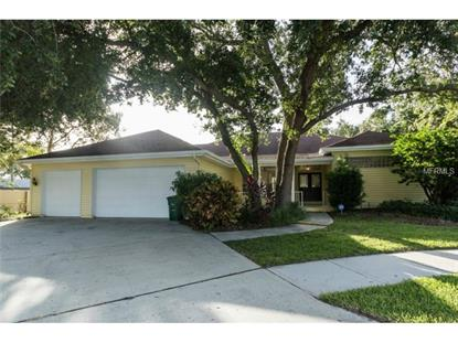 3027 KEY HARBOR DRIVE Safety Harbor, FL MLS# U7710463