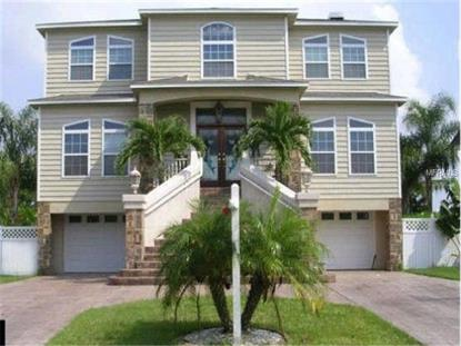 262 KENTUCKY AVENUE Crystal Beach, FL MLS# U7710476