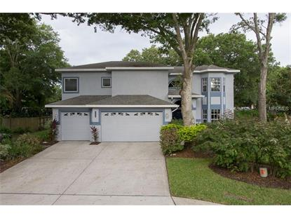 6017 LA PLAYA COURT Safety Harbor, FL MLS# U7711127