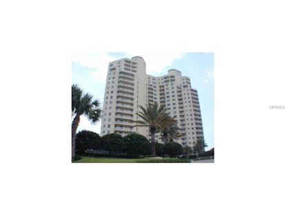 1200 GULF BOULEVARD Clearwater, FL MLS# U7711146