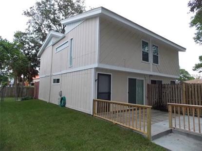 5641 SYCAMORE STREET N St Petersburg, FL MLS# U7711183