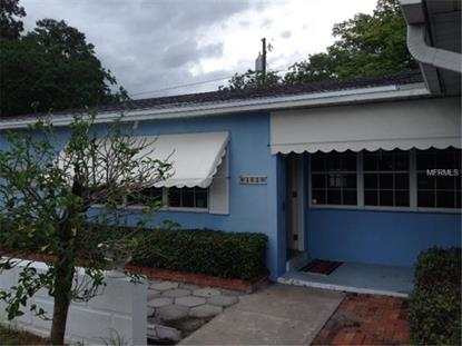 4161 58TH WAY N Kenneth City, FL MLS# U7711249