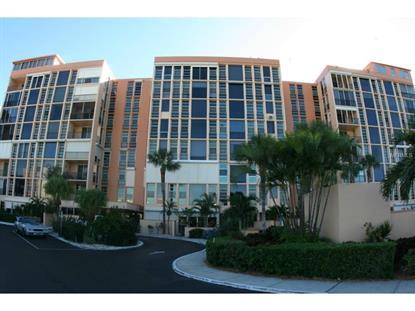 7400 SUN ISLAND DRIVE S South Pasadena, FL MLS# U7711340