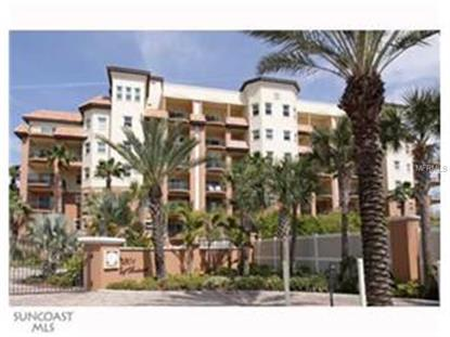 5301 GULF BOULEVARD St Pete Beach, FL MLS# U7711724