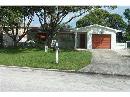5693 47TH  AVE N Kenneth City, FL MLS# U7712031
