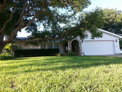 6205 43RD  AVE N Kenneth City, FL MLS# U7712225