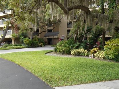 1943 GOLFVIEW DRIVE Tarpon Springs, FL MLS# U7712236