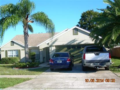 10401 AUTUMNWOOD DRIVE Hudson, FL MLS# U7712332