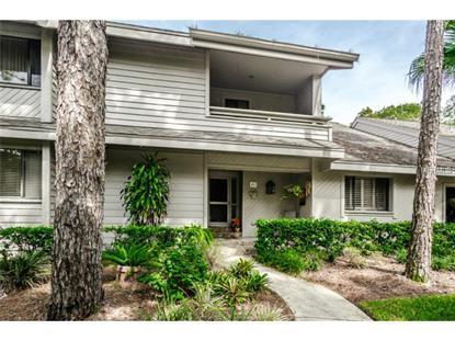 403 OLD MILL POND ROAD Palm Harbor, FL MLS# U7712574